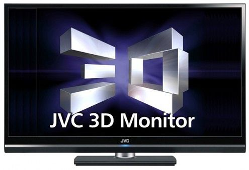 jvc-victor-3d-gd-463d10