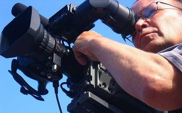 YouTube pomoże poprawić mankamenty filmu (Fot. Flickr/jon gos/Lic. CC by)
