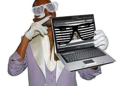 kanye-laptop-glasses