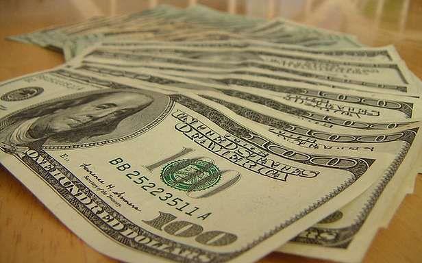 Ile kosztuje GoldenLine? (Fot. Flickr/Casey Serin/Lic. CC by)