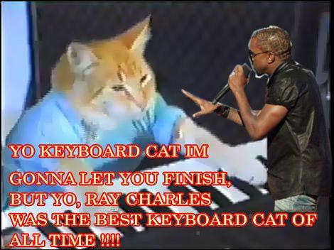 kb-cat
