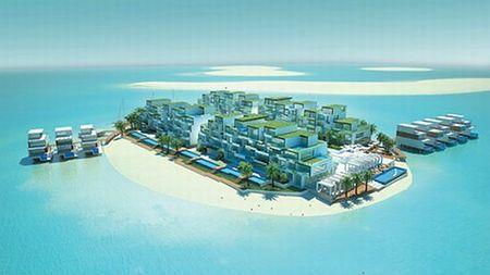kezhma-island (1)
