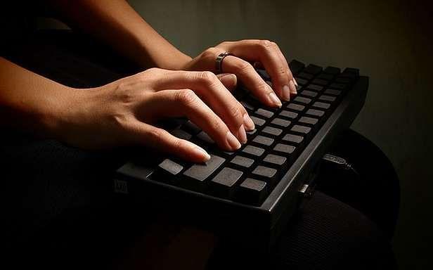 Dzień Blogu - ogólnoświatowe święto blogerów (Fot. Flickr/Adikos/Lic. CC by)