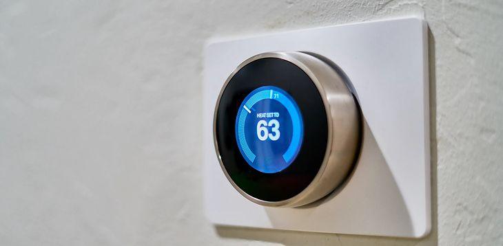 Klimatyzator domowy - jak działa i czy warto? Podpowiadamy, na co zwrócić uwagę przed zakupem