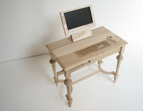 komputer-w-drewnie-1