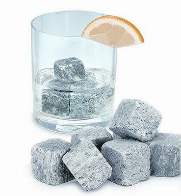 kostki-lodu-kamienie