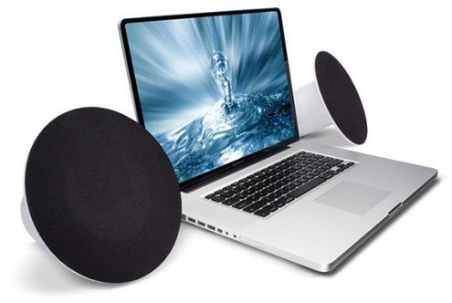 lacie-sound2-speakers