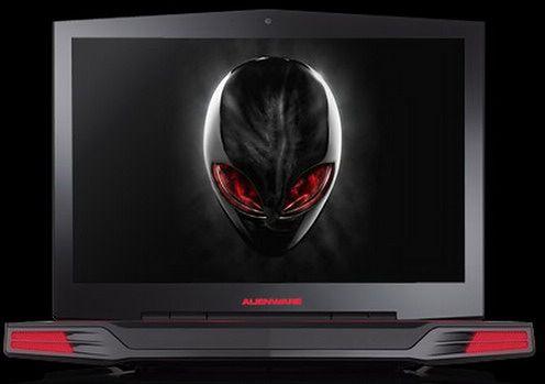 laptop-alienware-m17x-design4