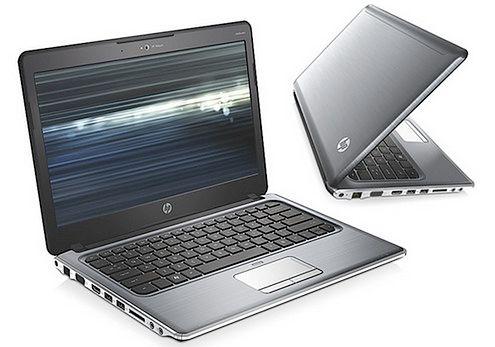 laptop-hp-pavilion-dm3t