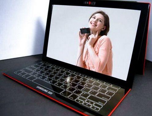laptop-samsung-oled