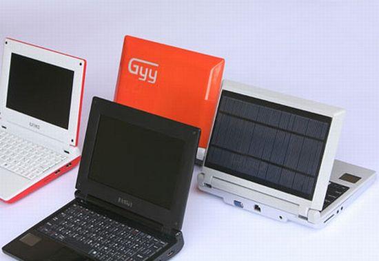 laptop-z-bioplastikow