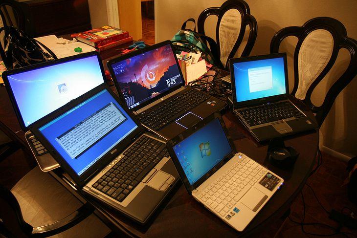 Karta Graficzna W Laptopie Jaka Do Gier A Jaka Do Pracy