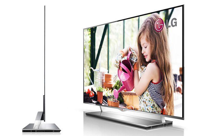 LG 55EM960V (fot. lg.com)