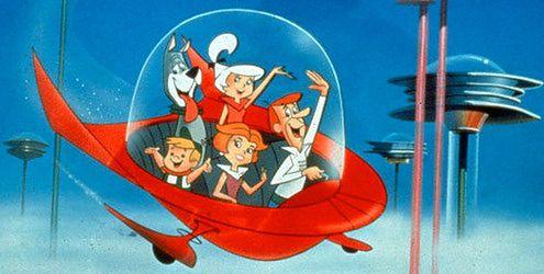 latajacy-samochod-jetsonowie