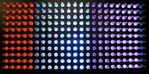 led-bottle-wall-1