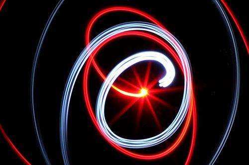 LED-y