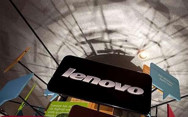 Dlaczego wywiady nie chcą korzystać z laptopów Lenovo?
