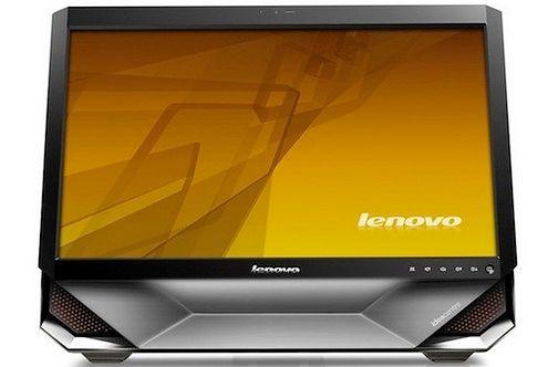 lenovo-ideacentre-b500-all-in-one