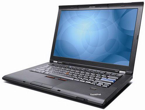 lenovo-thinkpad-t400s