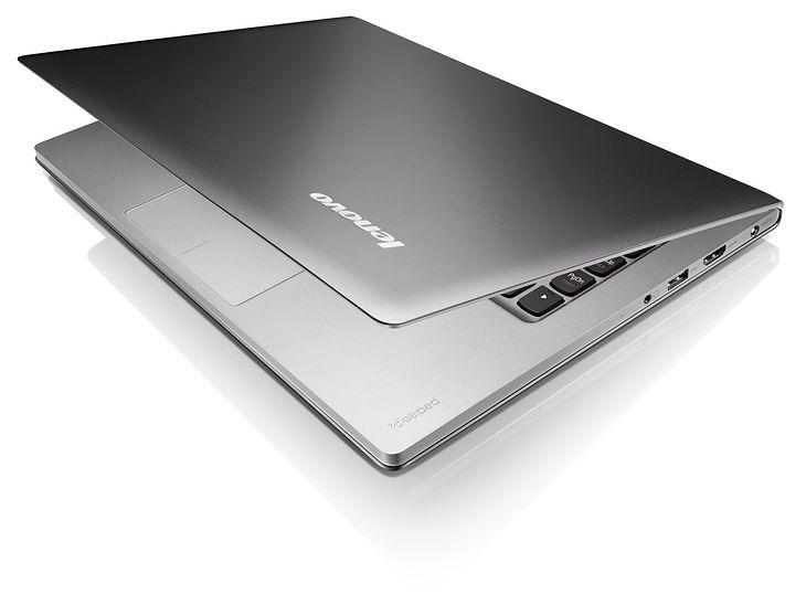 Lenovo IdeaPad U300s