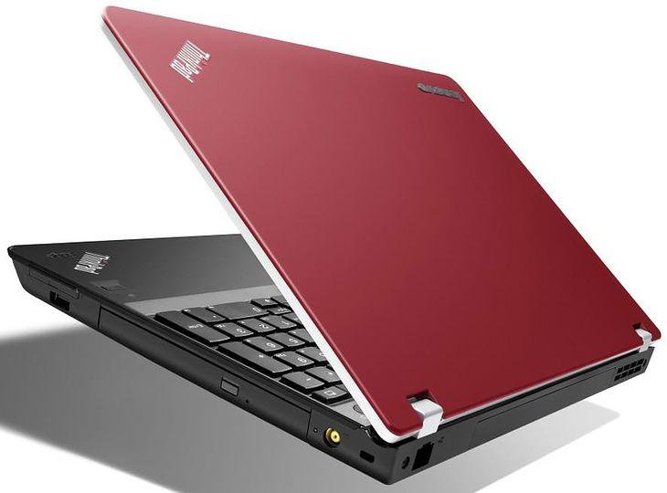 Lenovo ThinkPad Edge E525