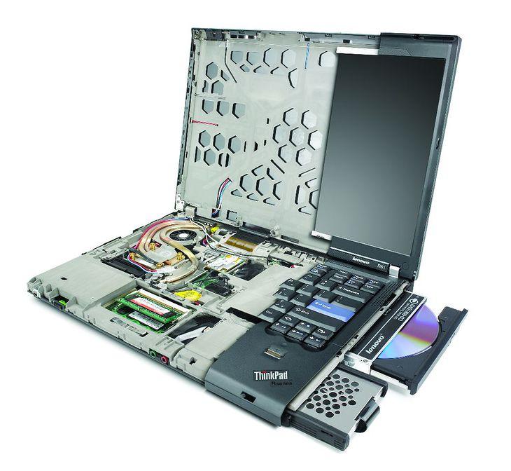 Rozbudowa Laptopa Co Mozna I Warto Wymienic Gadzetomania Pl