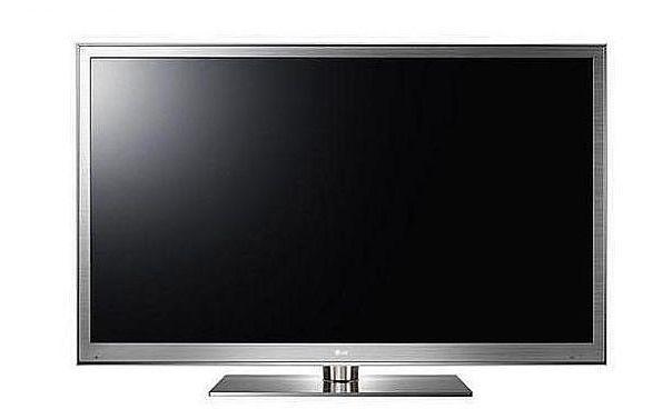 LG 72LM950V (fot. lg.com)