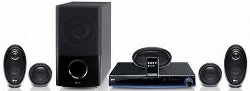 lg-hb954sp-kino-domowe-blu-ray