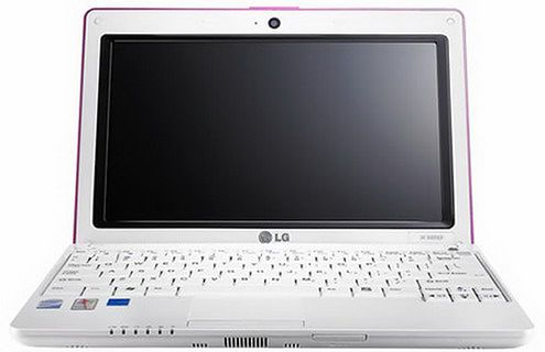 lg-netbook-x120