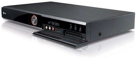 lge-hr400-01