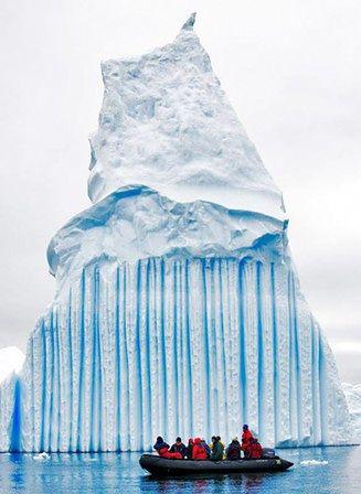 lodowasztuka