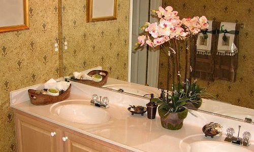 inteligentne lustro (fot.: morguefile.com)