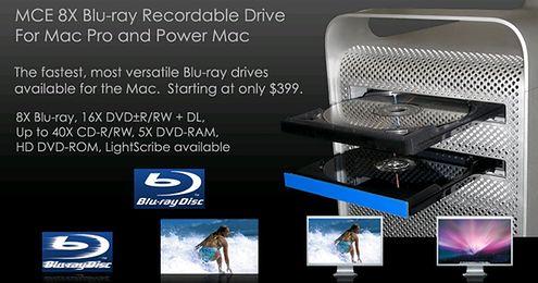 mac-blu-ray
