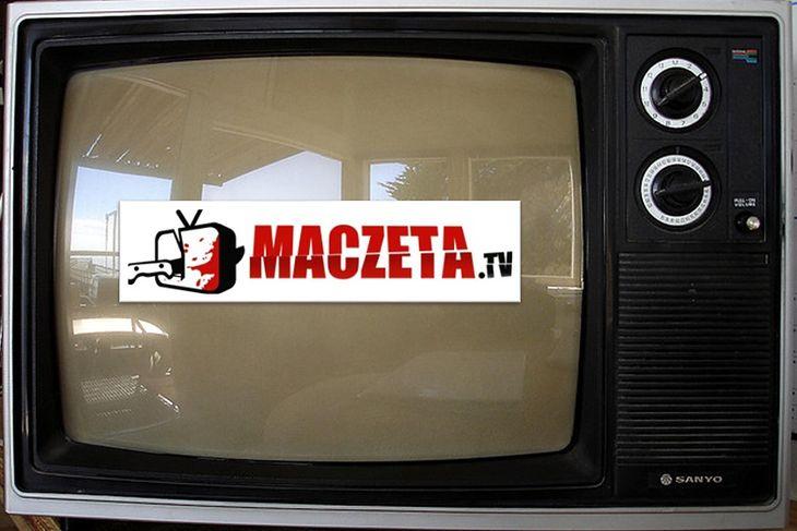 Fot. na lic. CC, videocrab/flickr.com