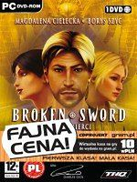 Broken Sword - Fajna Cena