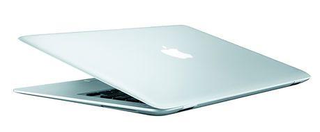MacBooka Air za 500 dolarów mniej