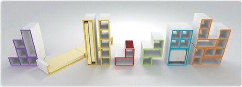 meble-tetris-2
