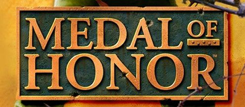 medal-of-honor-logo