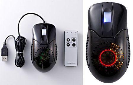 message-mouse-2