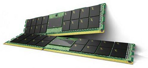 micron-16gb-na-jednym-module