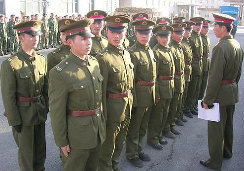 military-496x347
