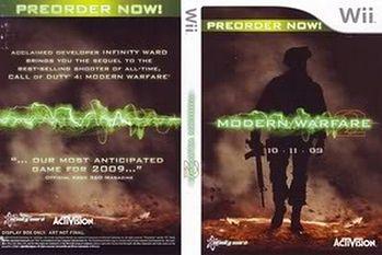 modern-warfare-2-wii