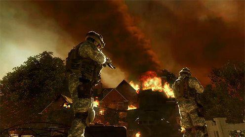 modern-warfare-2-wybuch