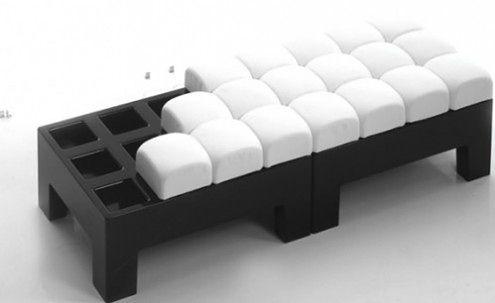 modi-design-couch-500x306