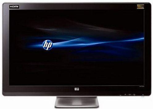 monitor-hp2709m-lg