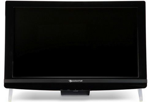 monitor-packard-bell-viseo-200t-multi-touch
