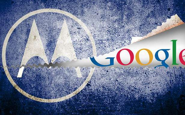 Największe przejęcie w branży w 2011 roku (Fot. RSSBroadcast.com)