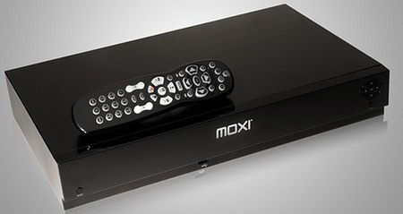 Moxi-3–Tuner-HD-DVR