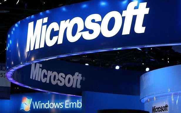 Microsoft przekonuje do korzystania ze SkyDrive'a (Fot. Epochtimes.com)