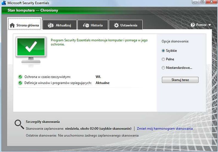 oprogramowanie do tworzenia meczów do pobrania za darmo na Windows 7darmowe serwisy randkowe dla młodych wdów